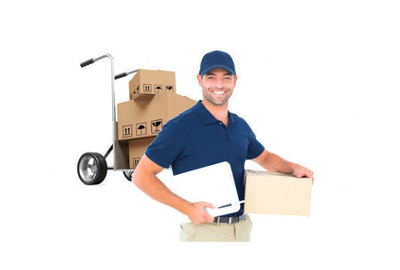 International Movers and packers in Gurgaon